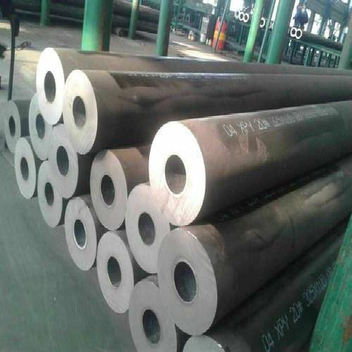 甘孜Q345DG无缝钢管厂家价格优惠-无缝钢管厂家