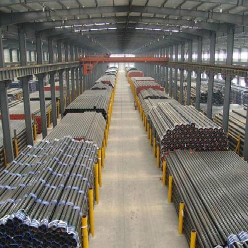 韶关377x8无缝钢管今日价格生产商