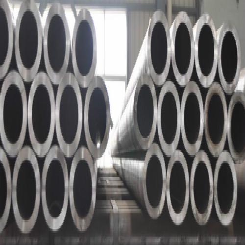 海北Q345D方矩管厂大口径无缝钢管型号全