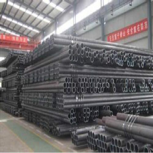 铜仁DN600无缝钢管客户要求生产各种规格非标厚壁管.