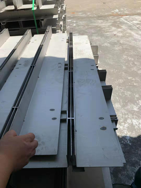 大理不銹鋼井蓋廠家-大理不銹鋼隱形井蓋真材實料