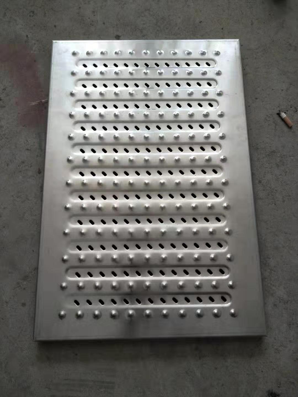 長治不銹鋼蓋板食堂-長治不銹鋼廚房蓋板免費發樣